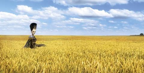 кадр №54839 из фильма Артур и война двух миров