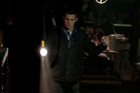 кадр №55029 из фильма Исчезновение на 7-ой улице