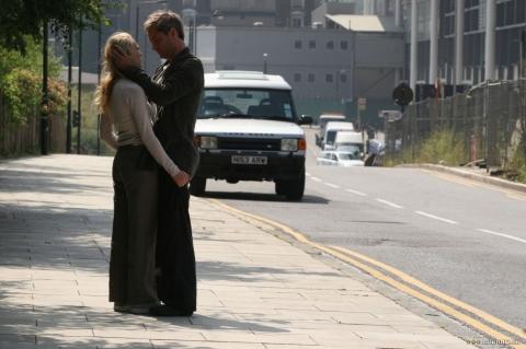 кадр №5543 из фильма Вторжение