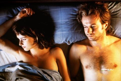 кадр №55508 из фильма Люсия и секс
