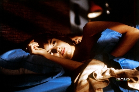 кадр №55512 из фильма Люсия и секс