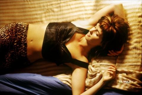 кадр №55514 из фильма Люсия и секс