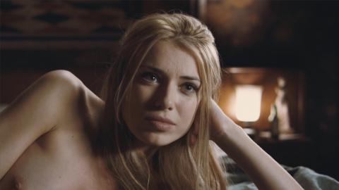 кадр №55531 из фильма Комната в Риме