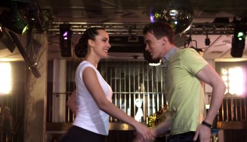 кадр №55554 из фильма Клуб счастья