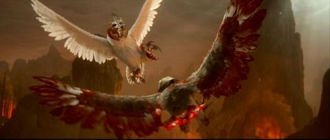 кадр №55585 из фильма Легенды ночных стражей