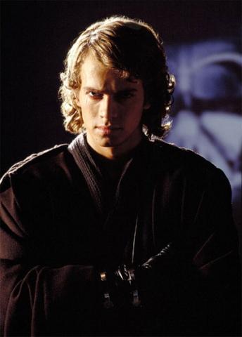 кадр №557 из фильма Звездные войны: Эпизод III — Месть ситхов