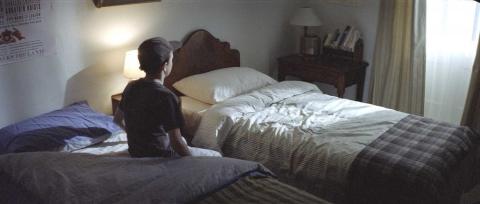 кадр №55862 из фильма Потустороннее