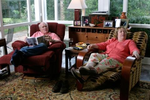 кадр №5598 из фильма Любовь и прочие неприятности