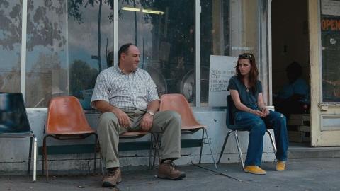 кадр №56033 из фильма Добро пожаловать к Райли*