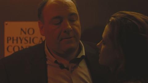 кадр №56035 из фильма Добро пожаловать к Райли*