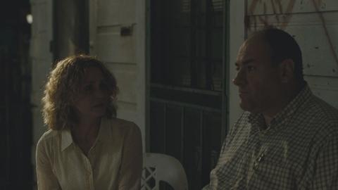 кадр №56038 из фильма Добро пожаловать к Райли*
