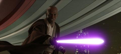 кадр №562 из фильма Звездные войны: Эпизод III — Месть ситхов