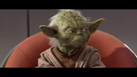 кадр №563 из фильма Звездные войны: Эпизод III — Месть ситхов
