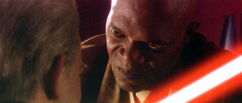 кадр №565 из фильма Звездные войны: Эпизод III — Месть ситхов