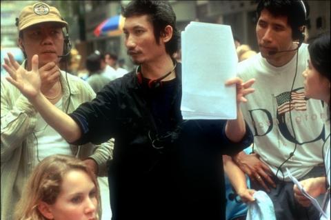 кадр №56685 из фильма Взрыватель