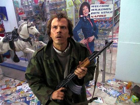 кадр №57186 из фильма Клубничка в супермаркете