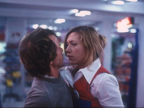 кадр №57189 из фильма Клубничка в супермаркете