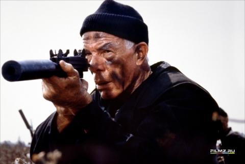 кадр №57210 из фильма Подразделение «Дельта»