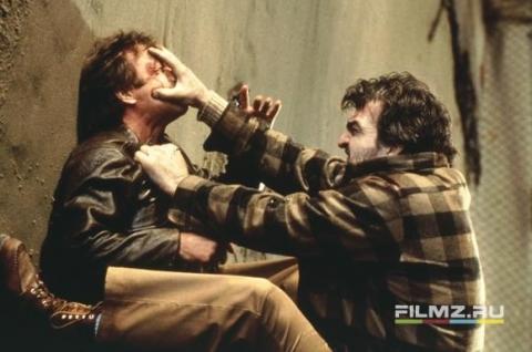 кадр №57246 из фильма Герой и Ужас