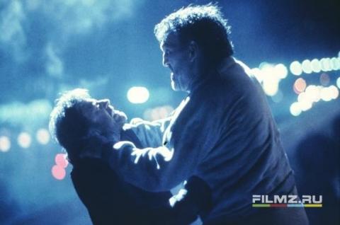 кадр №57247 из фильма Герой и Ужас