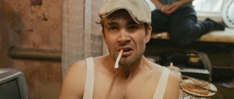 кадр №57257 из фильма Гоп-стоп