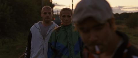кадр №57259 из фильма Гоп-стоп