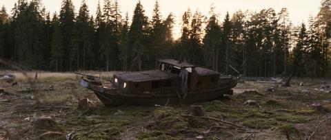 кадр №57260 из фильма Гоп-стоп