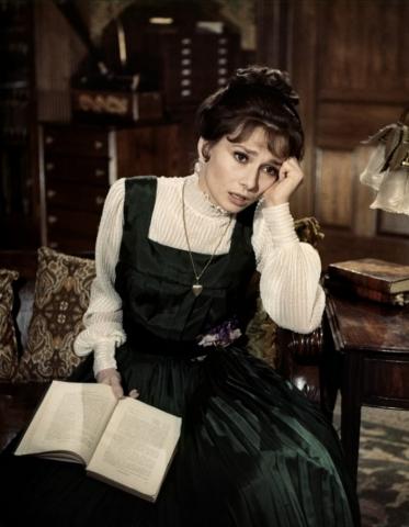 """Фильм онлайн  """"Моя прекрасная леди"""" фото актеров"""