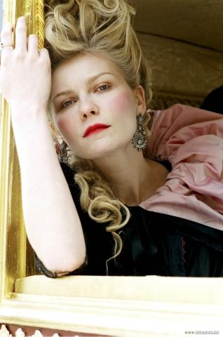 кадр №5763 из фильма Мария-Антуанетта