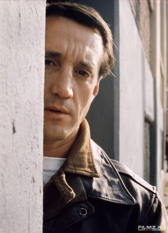 кадр №57973 из фильма Французский связной