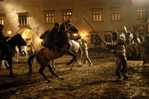кадр №5838 из фильма Бладрейн
