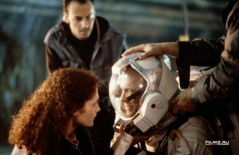 кадр №58409 из фильма Бездна