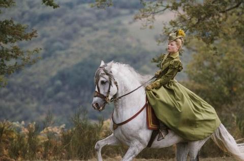 кадр №58413 из фильма Принцесса де Монпансье