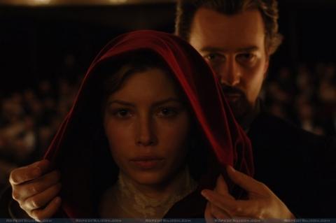 кадр №5883 из фильма Иллюзионист