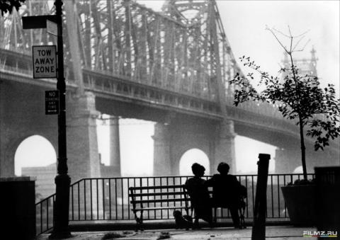 кадр №59121 из фильма Манхэттен