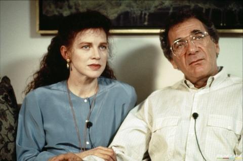 кадр №59188 из фильма Мужья и жены