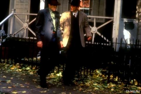кадр №59208 из фильма Пули над Бродвеем