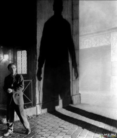 кадр №59454 из фильма Тени и туман