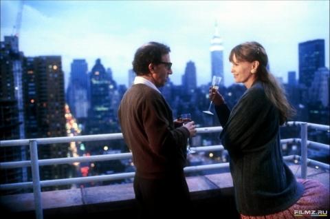 кадр №59690 из фильма Нью-Йоркские истории