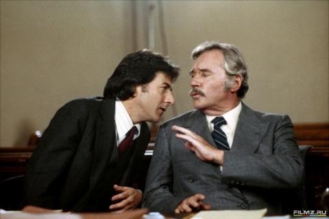 кадр №59991 из фильма Крамер против Крамера
