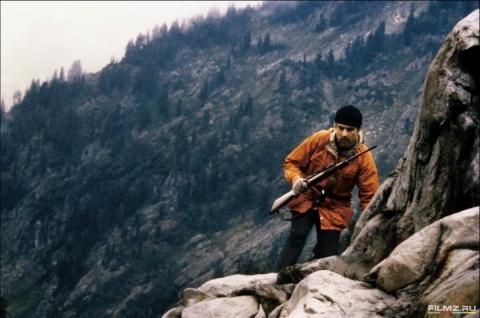 кадр №60012 из фильма Охотник на оленей