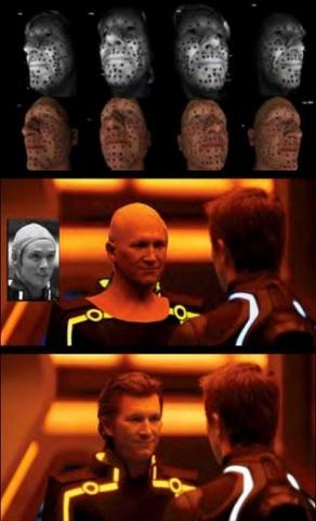 кадр №60055 из фильма Трон: Наследие