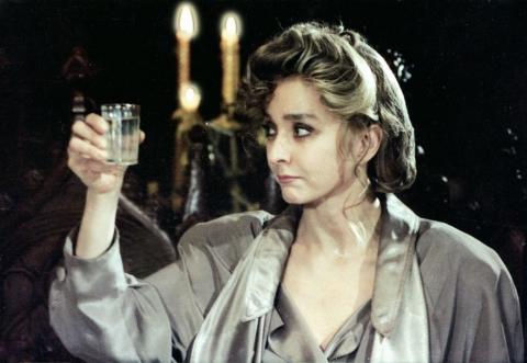 кадр №60480 из фильма Мастер и Маргарита