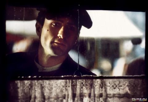 кадр №60659 из фильма Крестный отец, часть II