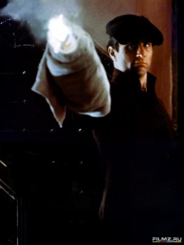 кадр №60660 из фильма Крестный отец, часть II