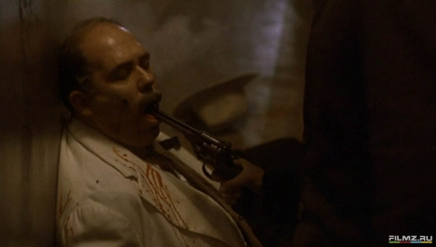кадр №60672 из фильма Крестный отец, часть II