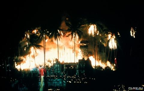 кадр №60717 из фильма Апокалипсис сегодня