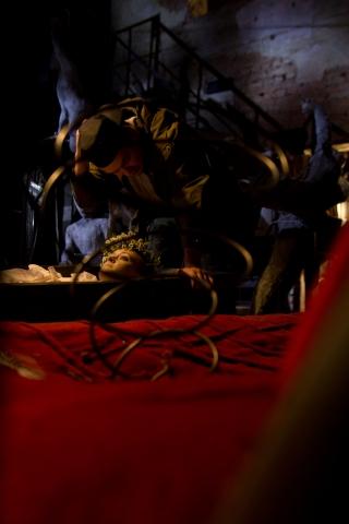 кадр №60775 из фильма Вдребезги