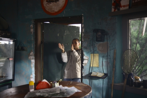 кадр №60780 из фильма Вдребезги