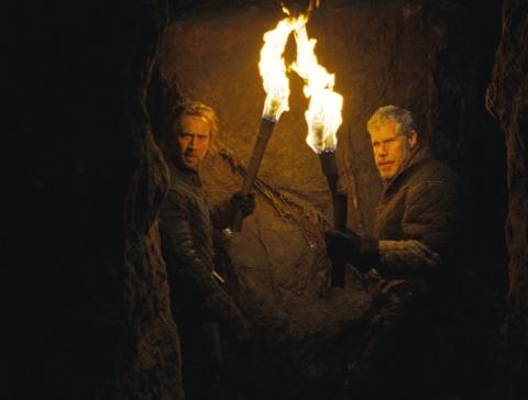 кадр №60842 из фильма Время ведьм